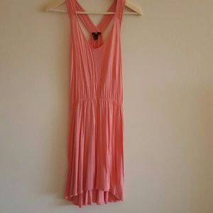 REDUCED PRICE!!! H&M High Low Dress!